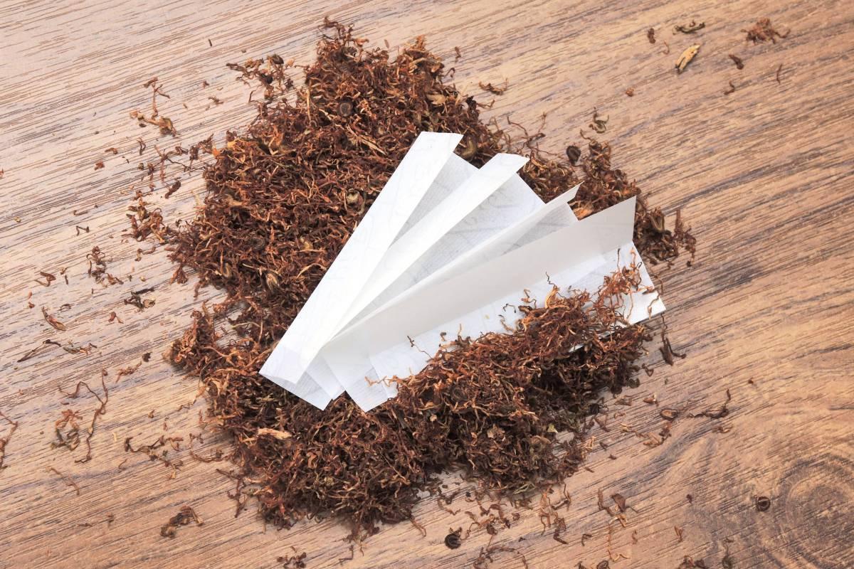 papier à cigarette RYO(2)