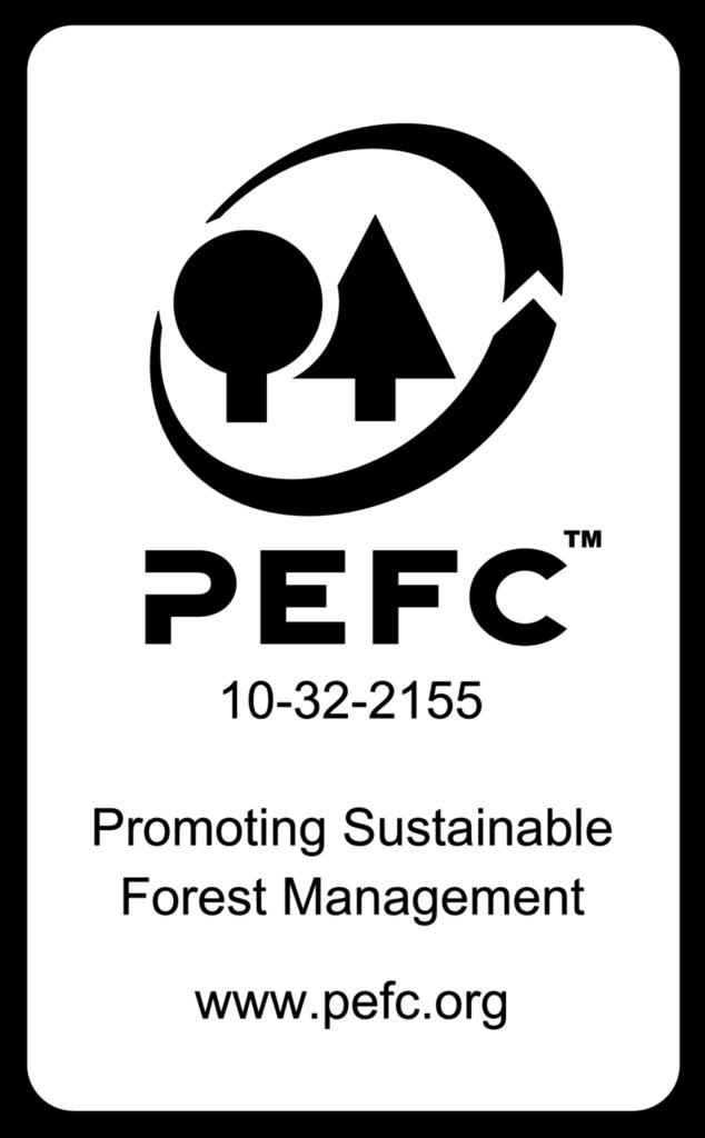pefc-logo anglais